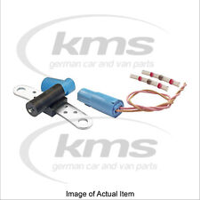 New Genuine HELLA Crankshaft Pulse Sensor 6PU 009 163-861 Top German Quality