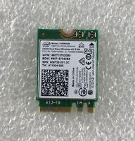Acer Aspire ES1 571 P1VN Wifi Wi-Fi WLAN Wireless Card Mini PCI-E 3165NGW NEW