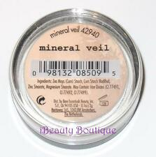 Bare Escentuals bareMinerals MINERAL VEIL .1oz/3g-NEW & SEALED