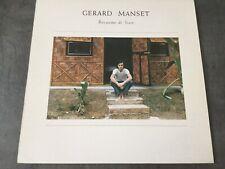 Gérard Manset – Royaume De Siam