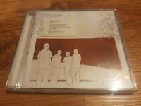 THIRTEEN SENSES.    THE INVITATION. CD.    12 SONGS.     PREOWNED.   2004.
