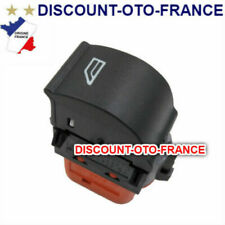 BOUTON LEVE VITRE FORD FOCUS 3 III  C-MAX  TOURNEO FORD TRANSIT