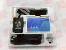 ST316B9 PULSE ELECTRONICS ST3-16B9 BRAND NEW