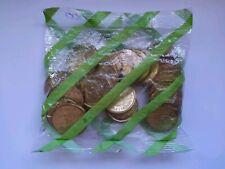 LADOBLA - Bolsa 25 Monedas 500 Ptas PESETAS 2000 - FNMT España Sin Circular