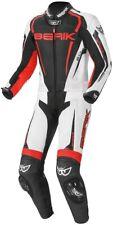 Berik Race-X 2-Teiler Motorrad Lederkombi