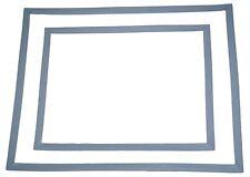 Fridge & Freezer Door Seals for Fisher Paykel E522B. Made in Australia Free Post