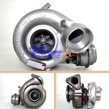 Turbolader MERCEDES E- S-Klasse 320 CDI 145kW OM613 A6130960199 709841-3