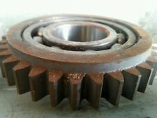 VICON DEUTZ FAHR DISC MOWER gear (PART NO: 90095754)