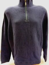 Tommy Bahama Regular 2XL 1/2 Zip Sweaters for Men