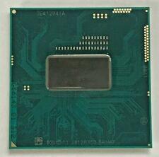 Intel Core i7-4600M (4th-Gen) 4M Cache 2.90 GHz SR1H7 CPU Processor