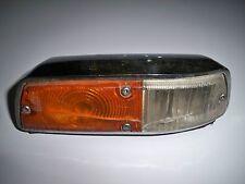 HONDA Civic (72-79) Z600 - Feu clignotant veilleuse avant gauche STANLEY (light)