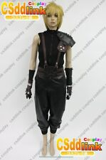 Final Fantasy VII FF7 Cloud cosplay Costume MM01
