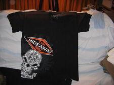 """Hideway Grill AZ"" Great Image T-Shirt –(M)"