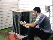 "HVAC EASY ""HANDS ON"" Video Training"