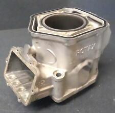 Ski-Doo MXZ 600RS Engine Motor Cylinder Head 420623480 420623481