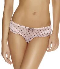 Freya Thongs Polyamide Mid Lingerie & Nightwear for Women