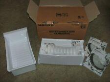 NIB SAMSUNG QUICK-CONNECT AUTO ICE MAKER KIT MODEL#RA-TIM063PP/AA FREE SHIP