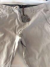 NEW Corneliani ID Men's Casual Pants - EU 50/US 34