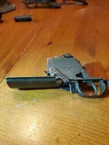 WW2 US GI M-1 Garand complete trigger group  D28290-18-SA