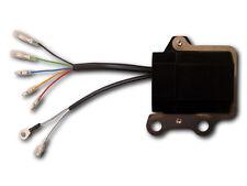 CDI ECU KTM 250 SX 250SX Digital Control 1994-1996 Blackbox Ignitor (CD5204D)