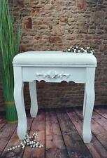 Sitzbänke & Hocker im Landhaus-Stil in aktuellem Design für das Schlafzimmer