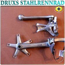 Universelle Shimano Fahrrad-Pedale