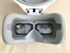dji goggles focus fixing, Corrective lenses +1.50 Mag With 3D Printed frames.