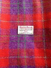 Harris Tweed Crafts Fabric