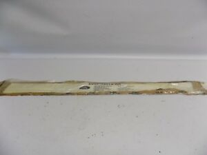 New OEM 1980's Ford Antenna Mast Assembly Bronco Mustang F-150 Escort NOS