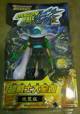 Dragonball Z Kai Action Figure Piccolo New Figuarts Super Saiyan Anime Toy USA