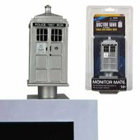 Doctor Who 50th Anniversary TARDIS Monitor Mate