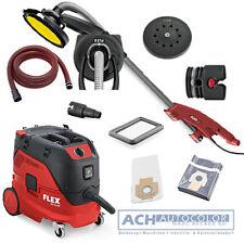 FLEX 405892 Giraffe GE 5 R + Sicherheitssauger VCE 33 L MC 444103