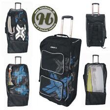 Concept Split Bag XL Kitebag Kite Boardbag Bag Kiteboard Splitboard Reisetasche
