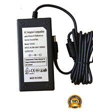 AC Adapter Power Supply for Klipsch Reference RSB-8 Soundbar Sound Bar RSB8