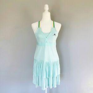 Adidas By Stella McCartney Barricade Dress, Size 40 (M)