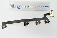 Nokia Lumia 820 Power Button Volume Buttons Flex Cable OEM 100% Original
