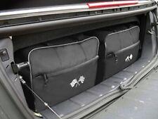 Mini Cooper Convertible Luggage Bags (R52 R56 2004-present)
