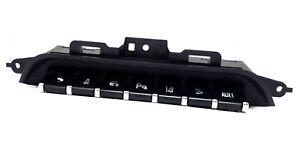 22838756 Electro Hydraulic Control Switch 14-18 Silverado Sierra 1500 2500 3500