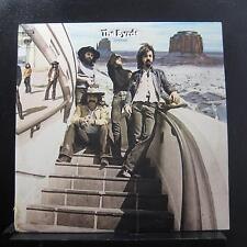 The Byrds - (Untitled) 2 LP Mint- G 30127 Columbia 1970 USA Vinyl Record