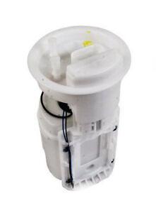 Electric Fuel Pump VDO 1J0919087J For: Volkswagen Beetle Golf Jetta