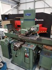 Jones and Shipman 1011 surface grinding machine, £3,950 plus VAT(20675)
