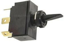 New Standard DS-270 Toggle Switch
