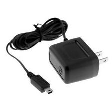 Genuine/Original Motorola Home/Wall Charger for V3,K1,K1M,Ic902,Lx, W755,W490
