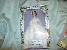 Elizabeth Taylor Barbie Doll Father of the Bride !!!!!!