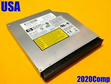 TESTED!!! HP DV6000 DV6500  DVD±RW Drives 449935-001