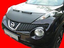 Nissan Juke 2010-  Auto CAR BRA copri cofano protezione TUNING
