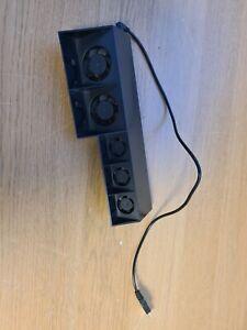 PS4 External Super Cooling Fan