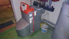 Viessmann Vitorond 200 Ölheizung Öl-/Gas-Heizkessel 18 kW Vitotronic 200 Bj 2005