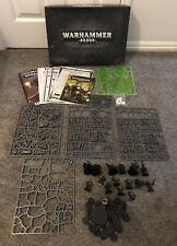 Warhammer 40K: Dark Vengeance limited edition