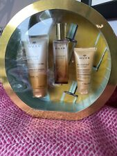 Marks and Spencer's Nuxe Prodigieux®le Parfum Giftset Boxed Sealed